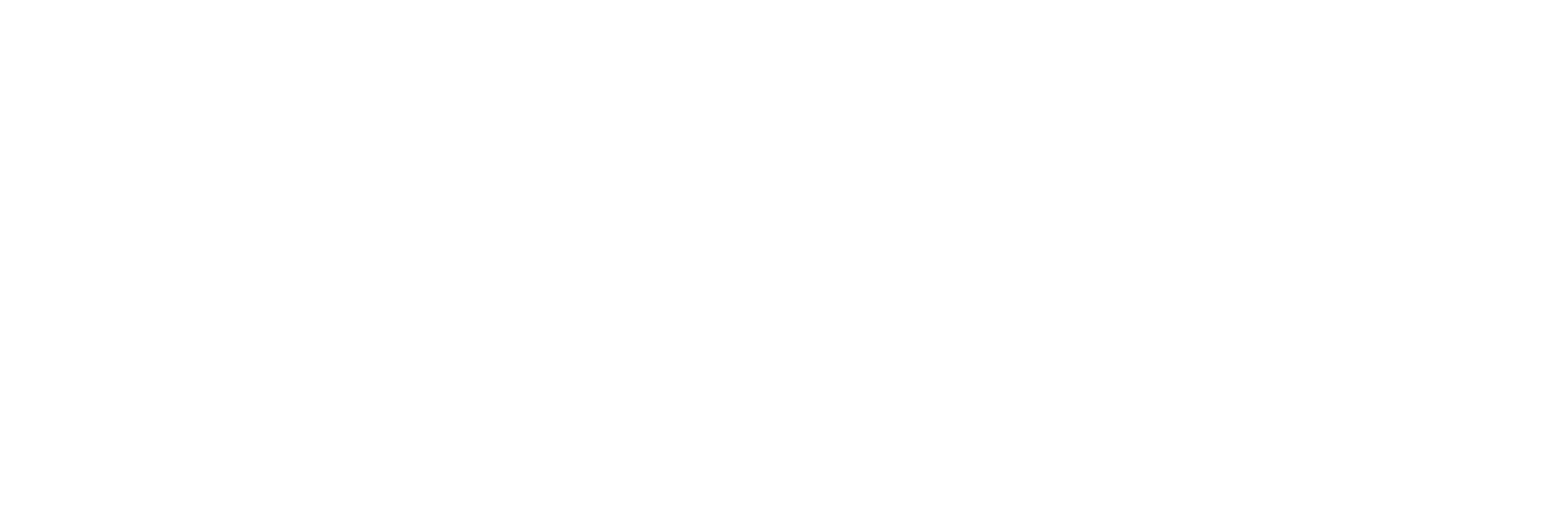 8216_Feed_Mill_Coffee_Company_VC_RM_logo-06.png