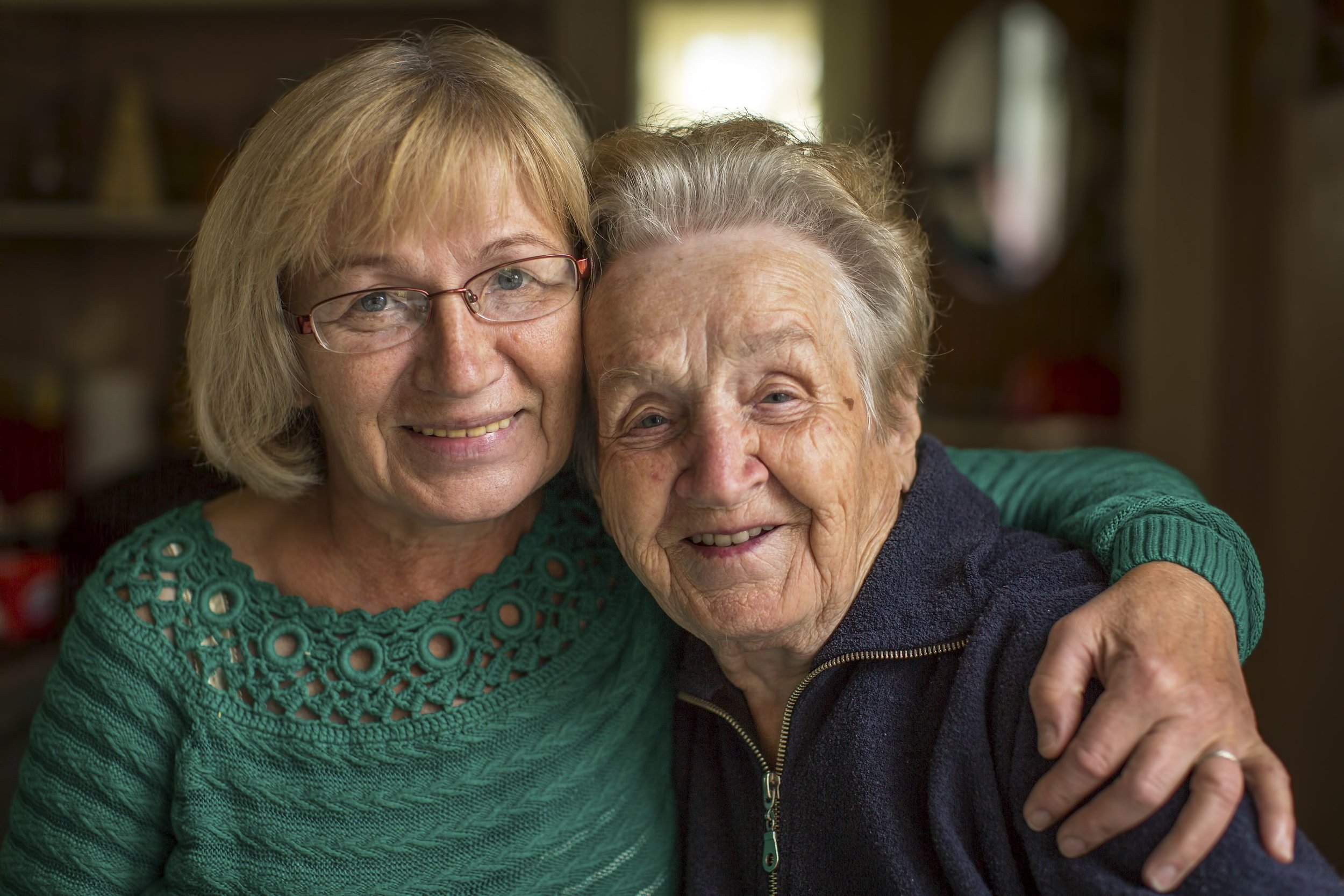 RESILIENCE AND RENEWAL FOR CAREGIVERS -