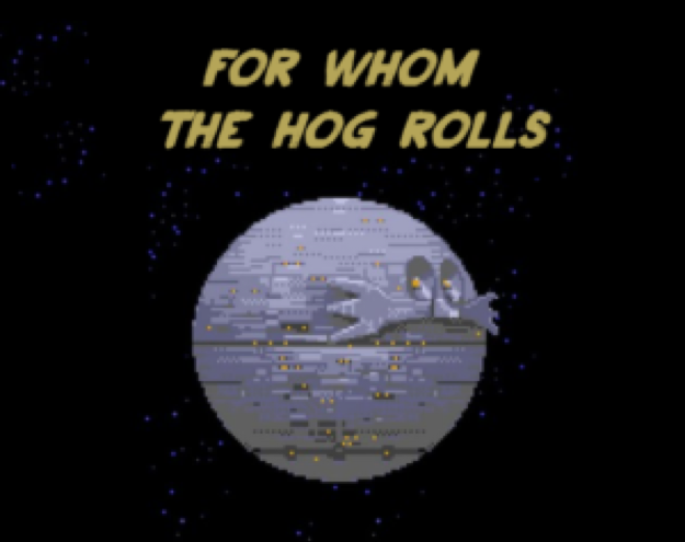 For Whom The Hog Rolls.png