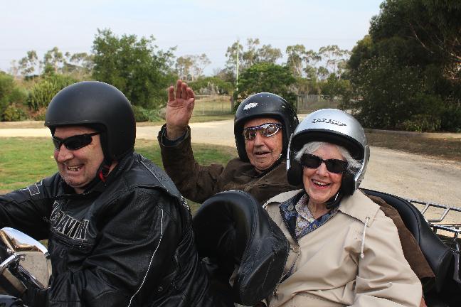 Mum-on-motorbike.jpeg