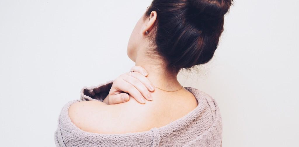neck pain 4.jpg