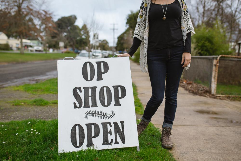 She Hunts Op Shops-14.jpg