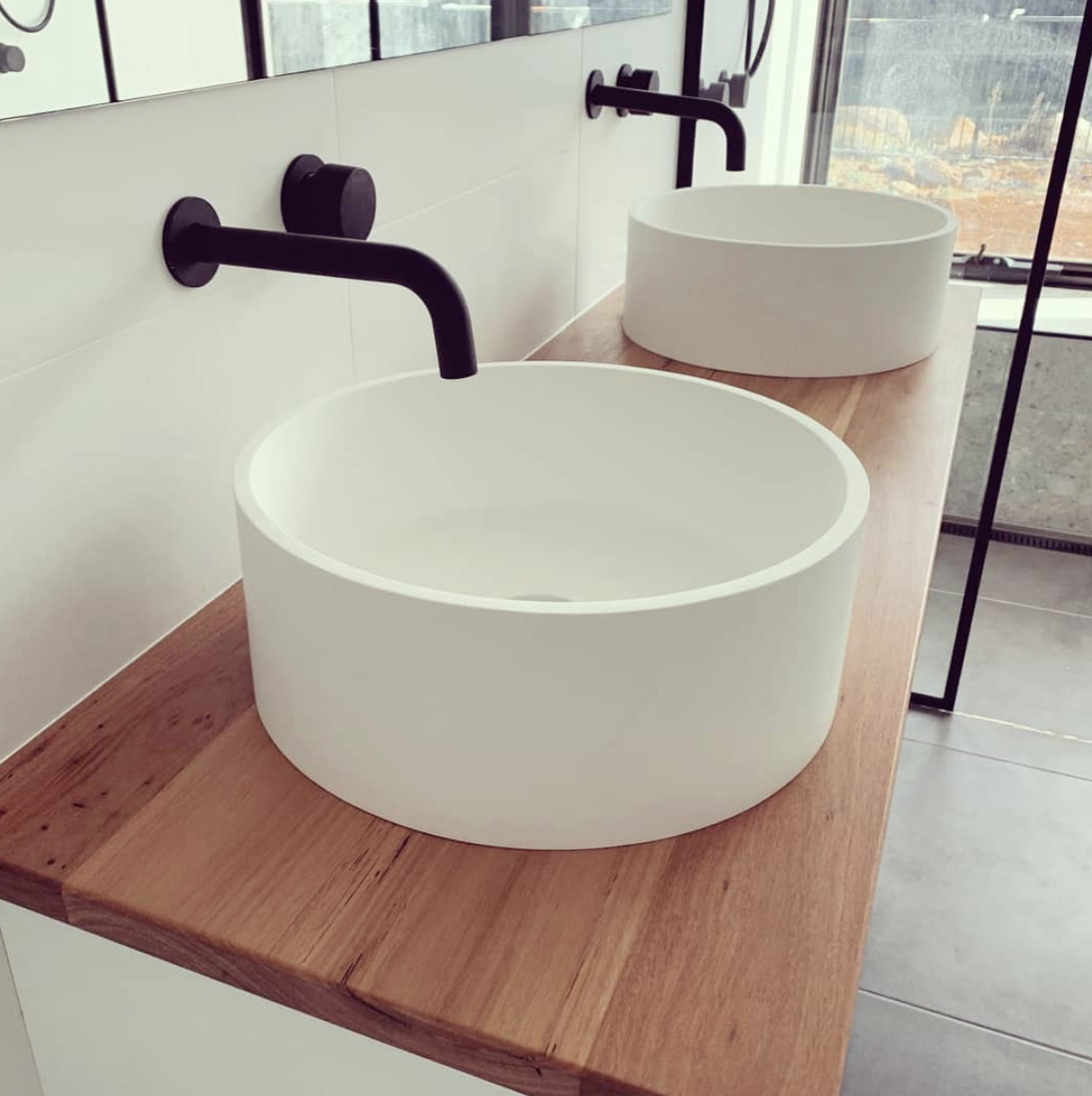 WBD_Bathroom_2
