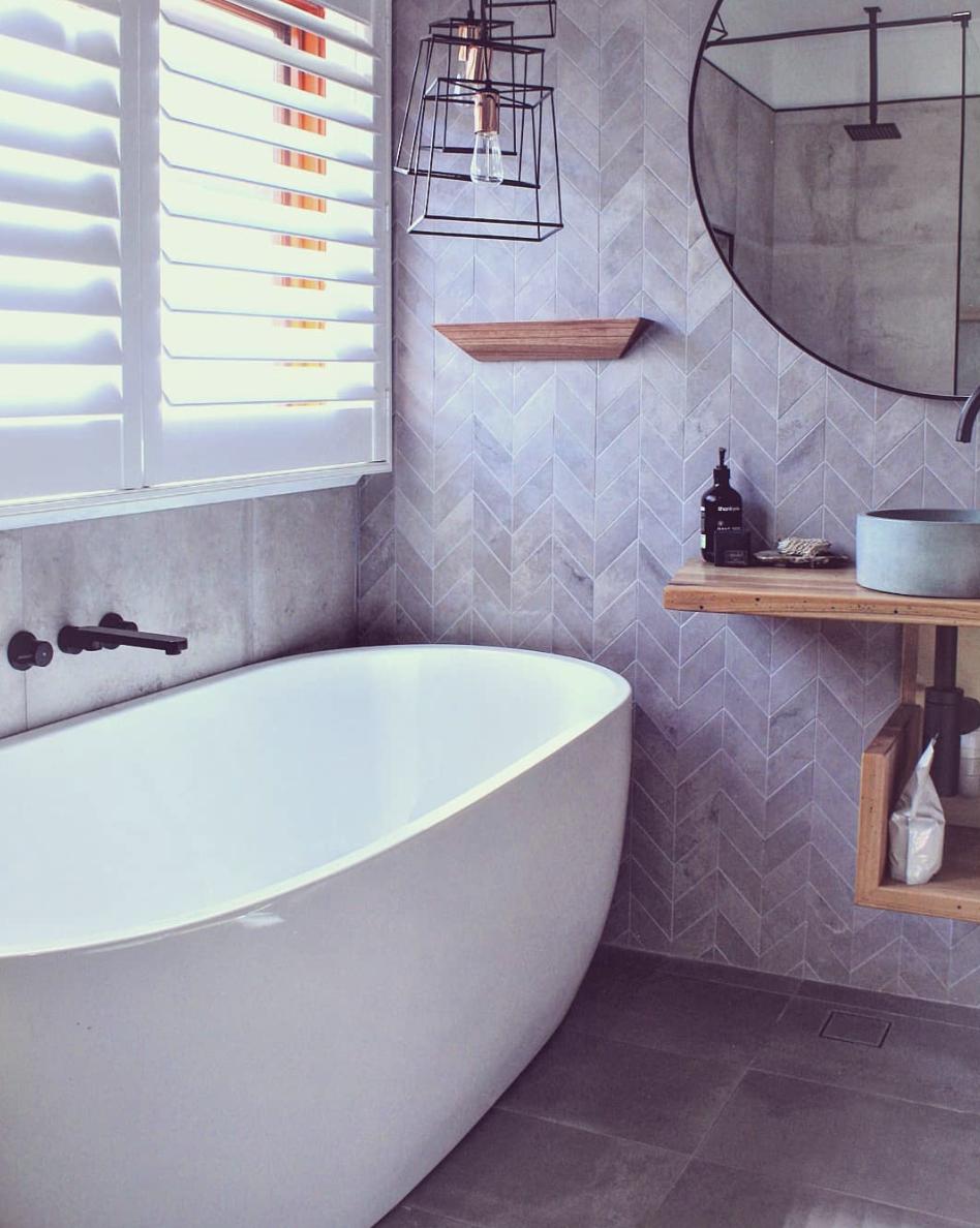 WBD_Bathroom_3