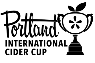 picc_logo.png