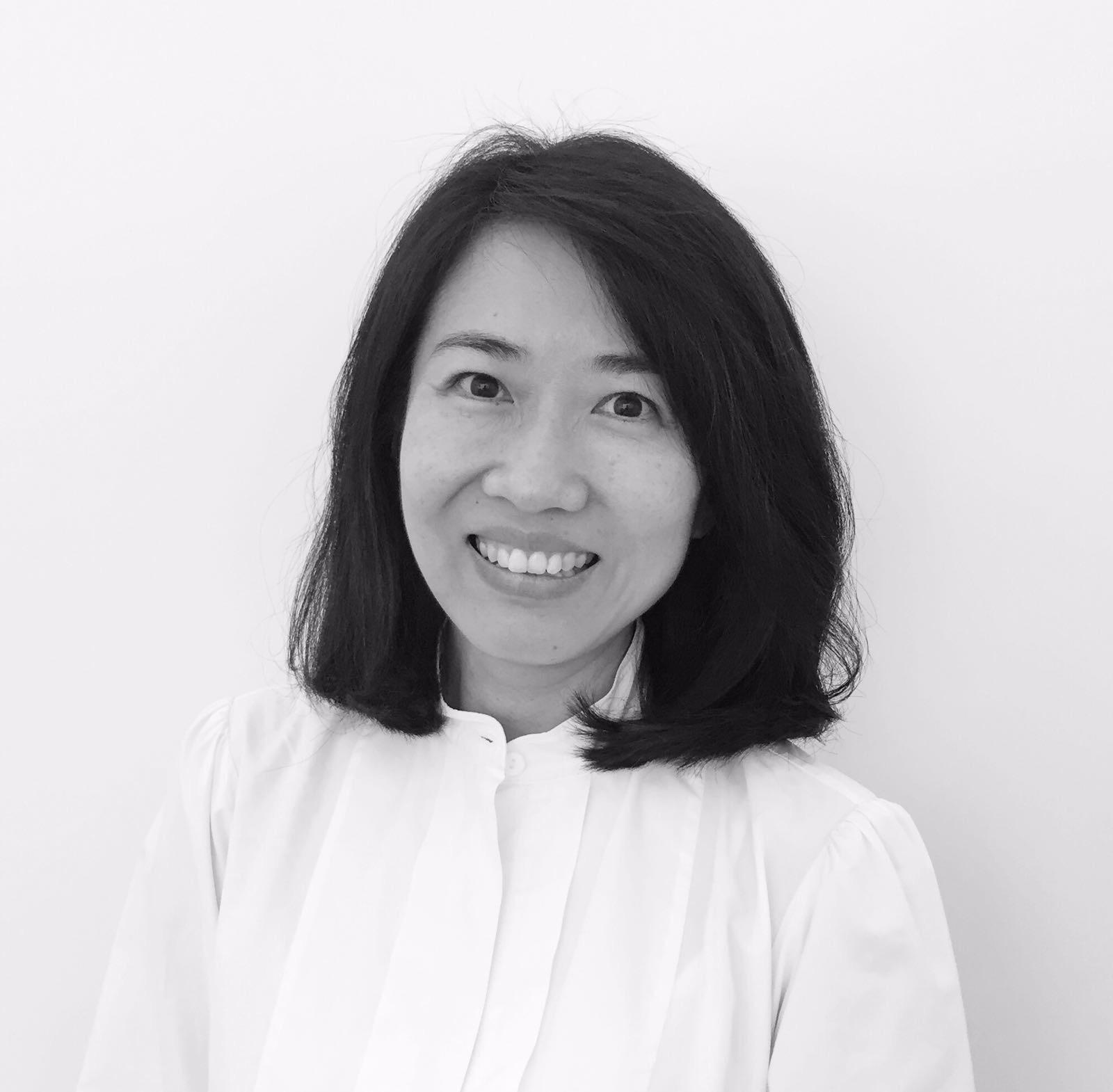 Kinesiologist Catherine Ha.JPG