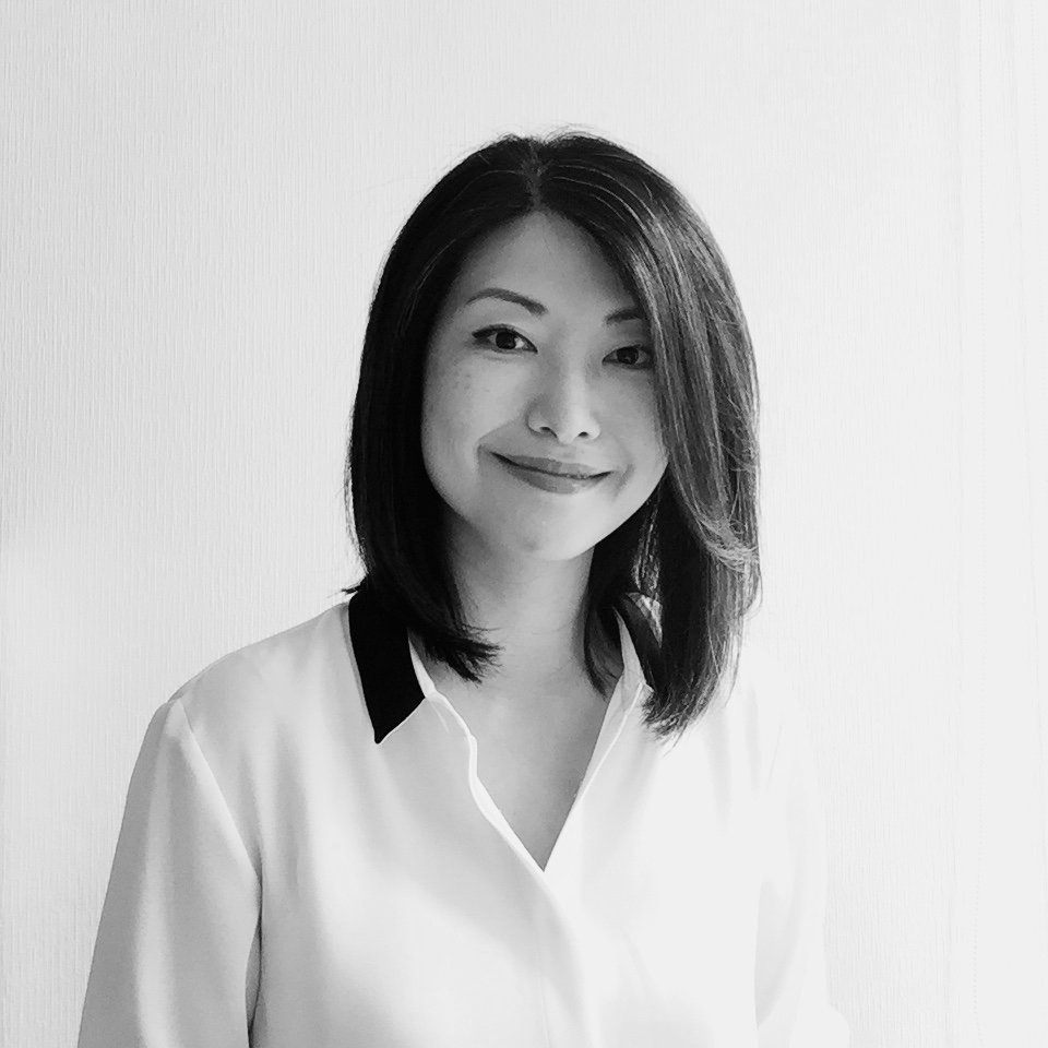 Kinesiologist Pauline Wong.jpeg