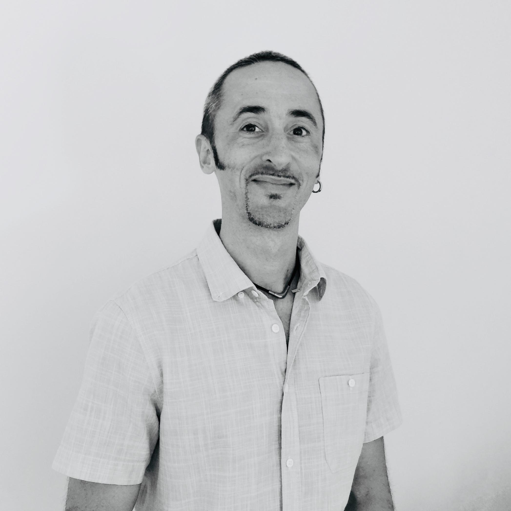 Kinesiologist Oliver Smith.jpg