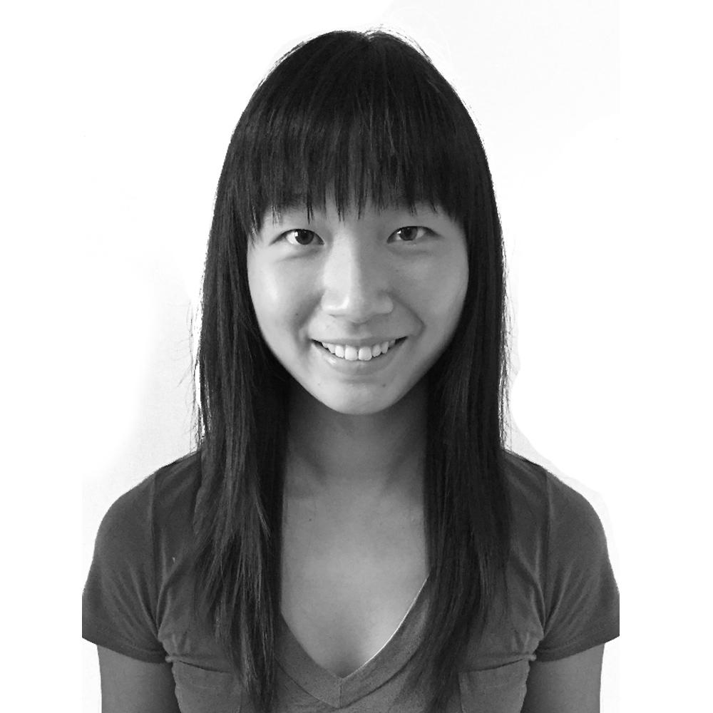 Kinesiologist Queenie Wong.jpg