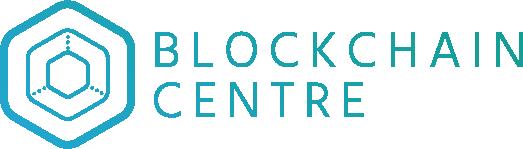 Blockchain-Centre-logo-c-1.png