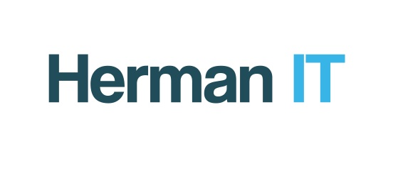 herman_it_logo.png