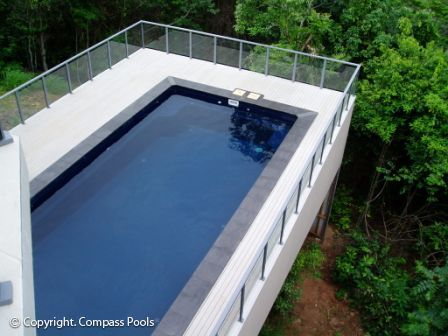 profile-pools-landscaping_22db899b3a.jpg