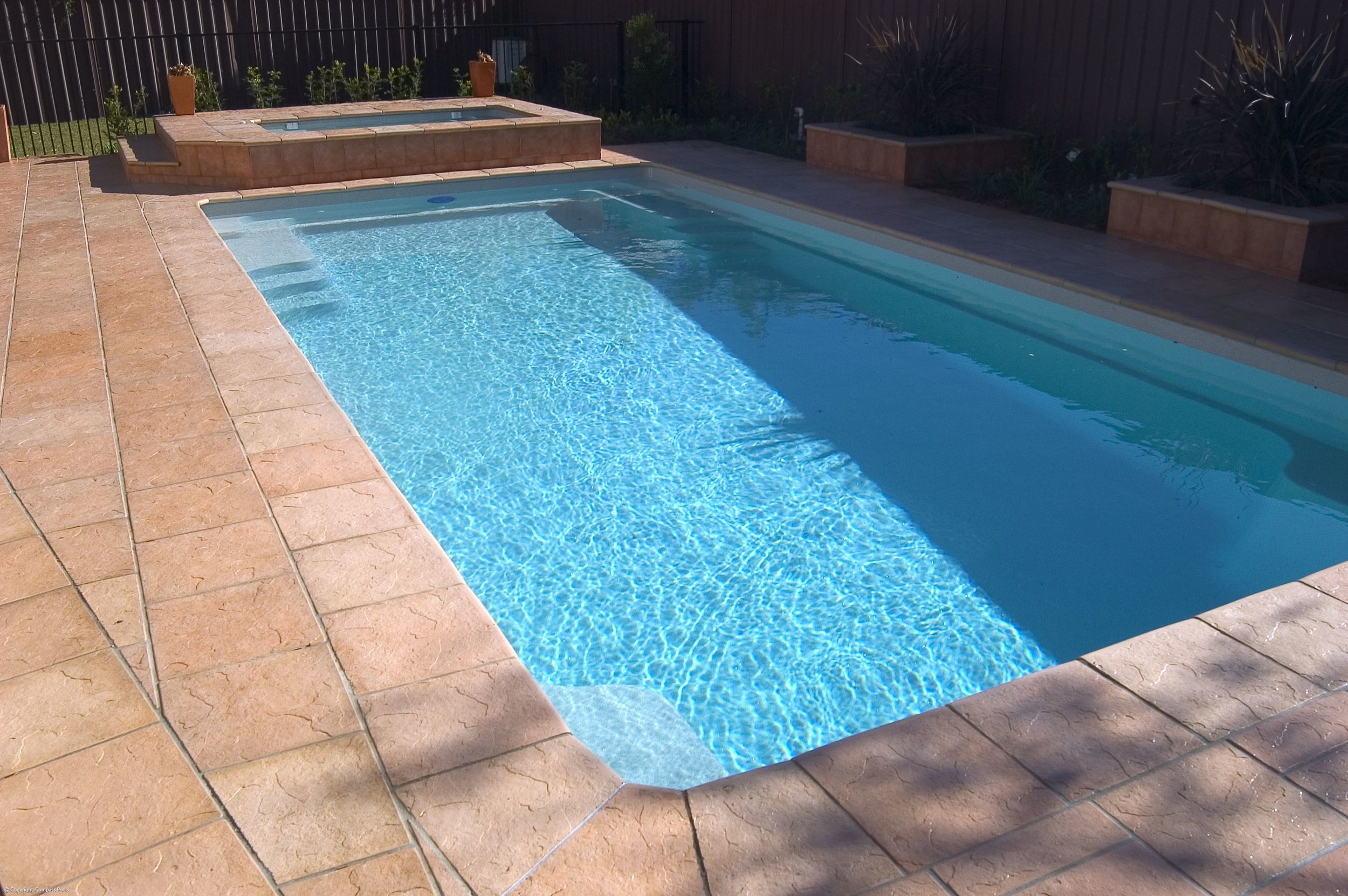 profile-pools-landscaping_cab4d1742a.jpg