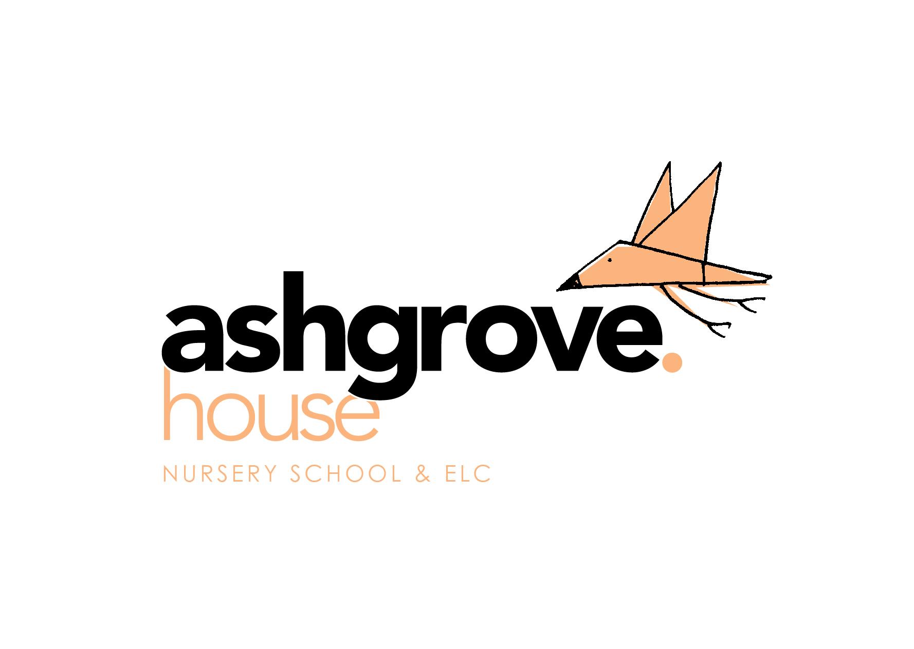 BED002_BI_Logos Ashgrove RGB.jpg