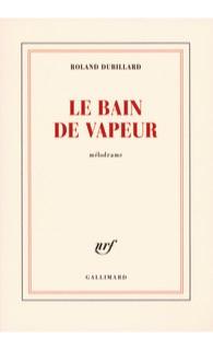 Le Bain de Vapeur, 2008.