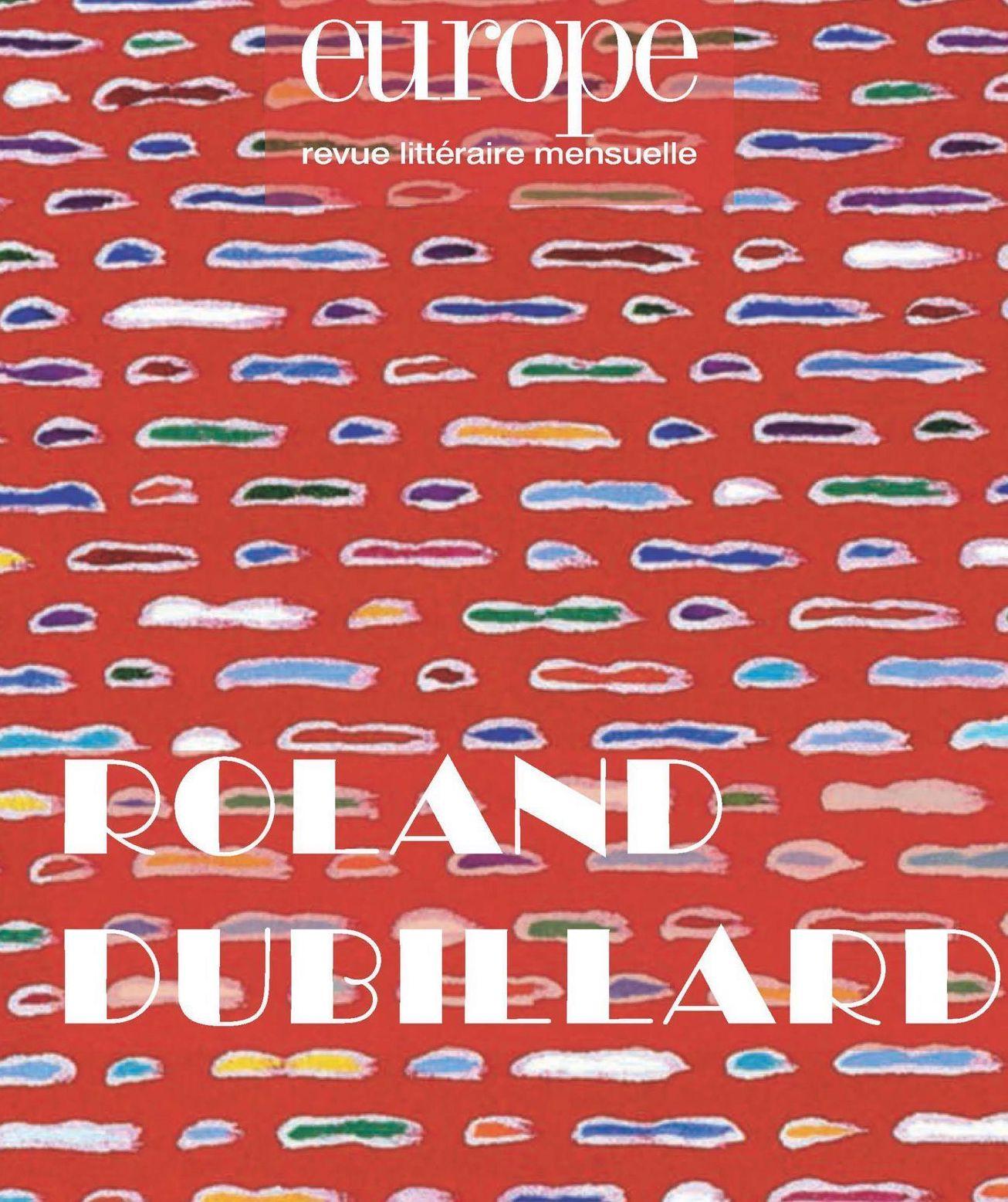 Dubillard-UNE.jpg