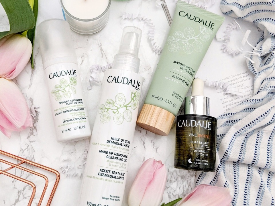 Producten - Op zoek naar kwalitatieve cosmetica, sportvoeding, vitaminen of medicatie? Bij Topfarma vindt u het juiste product aan de juiste prijs. Op zoek naar een specifiek product? Vraag het ons en wij helpen u verder.