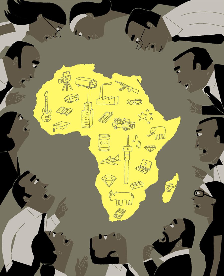 AfricaTalk.jpg