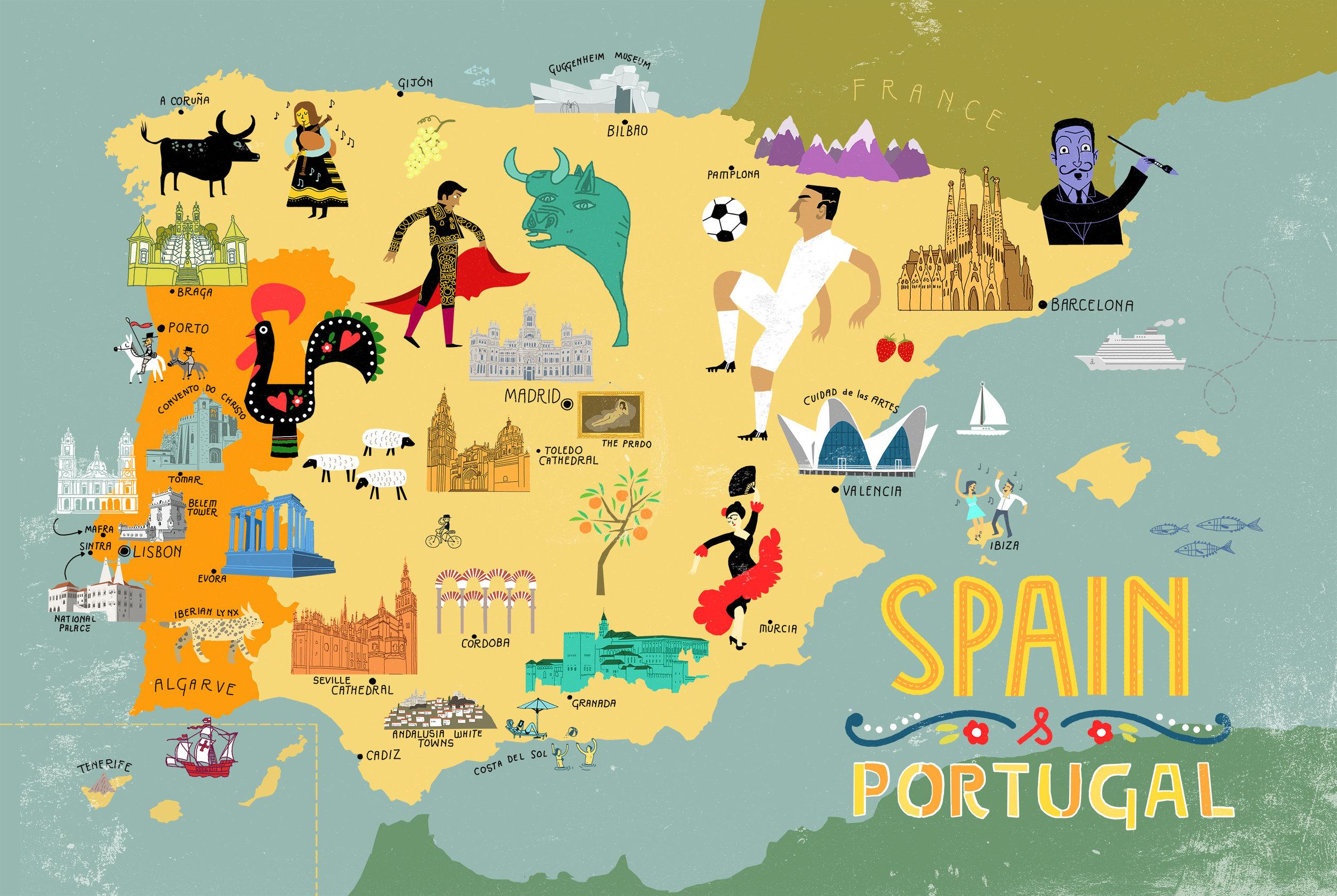 SpainPortugalMap.jpg