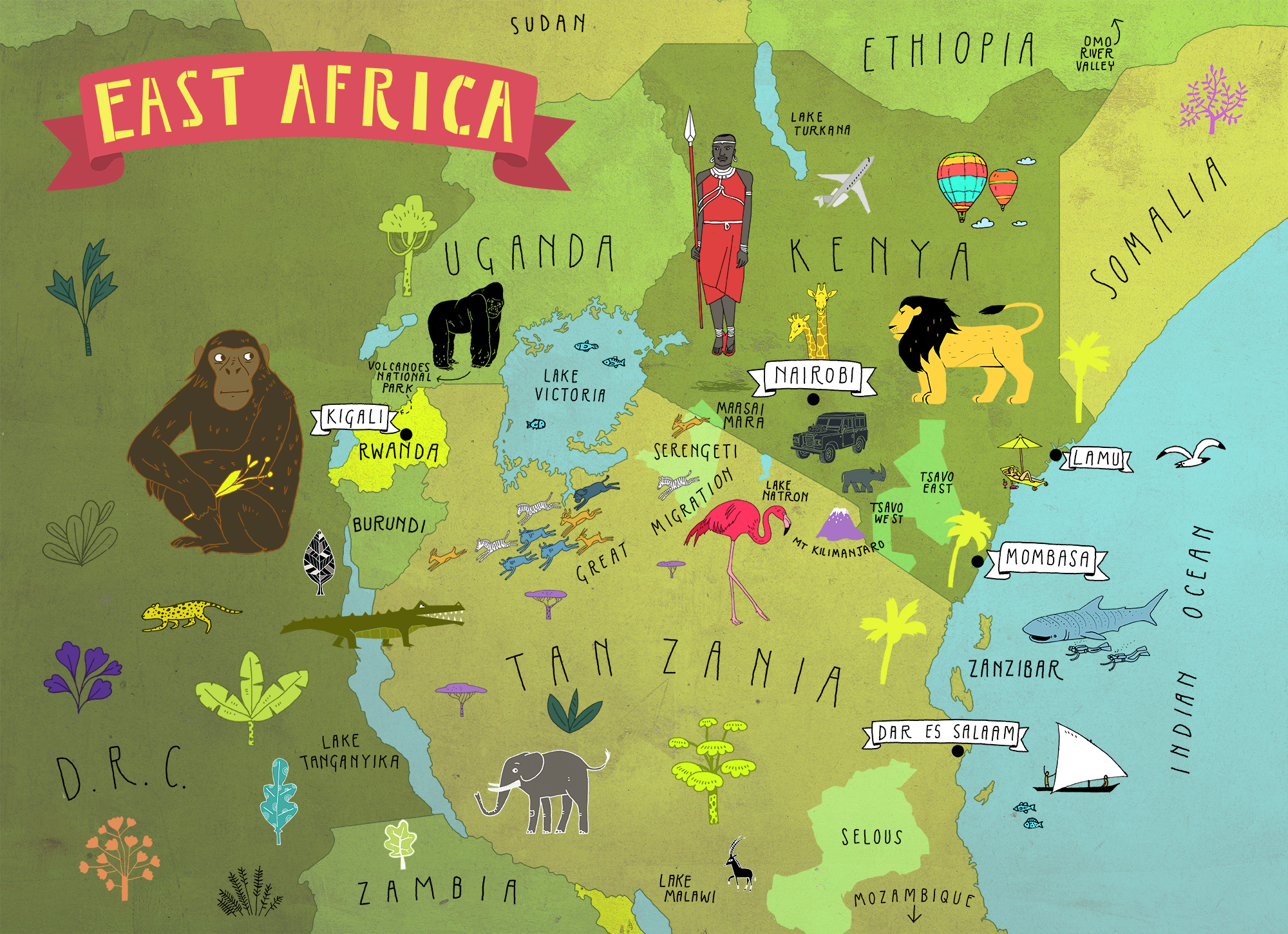 EastAfricaMapColLo.jpg