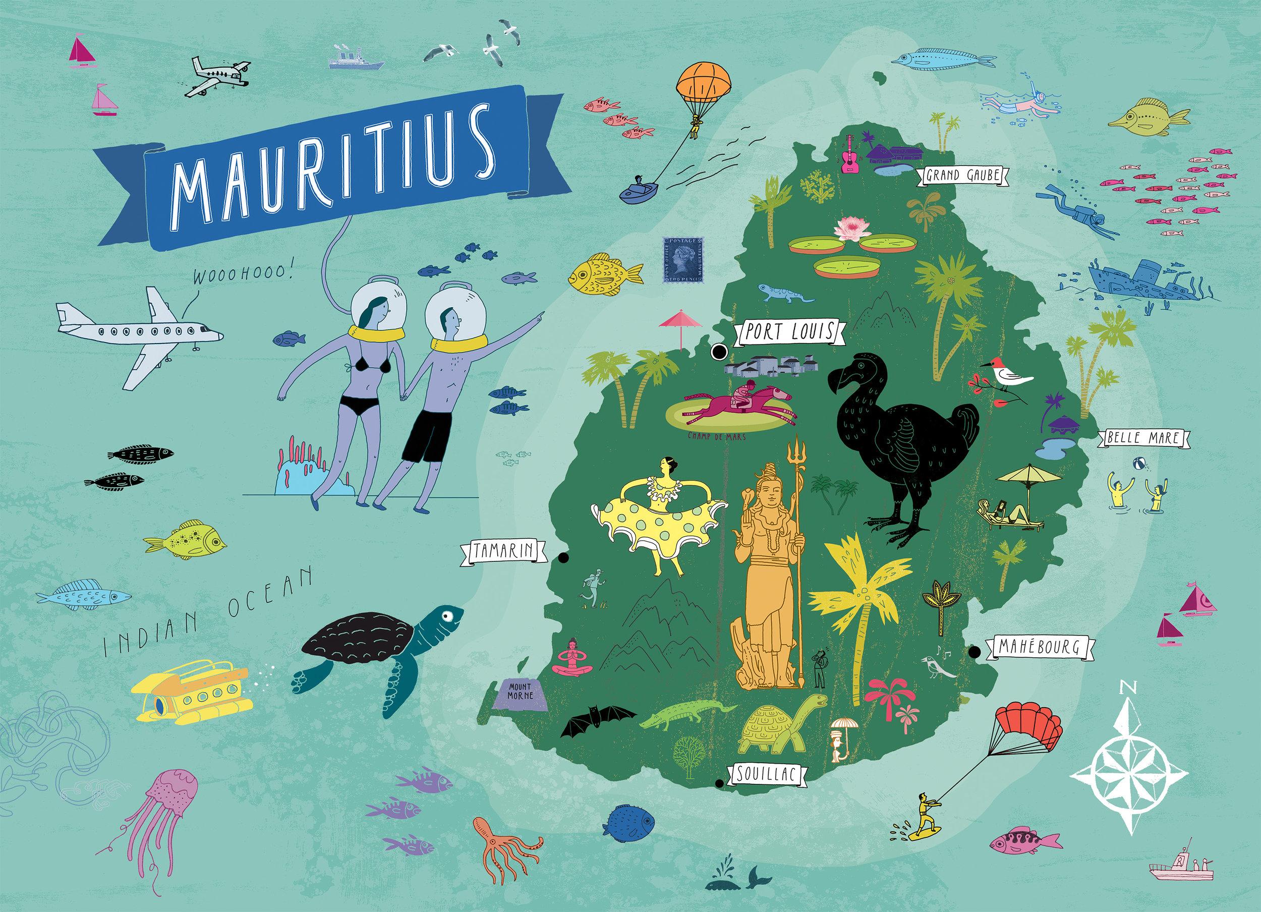 MauritiusColourLo.jpg
