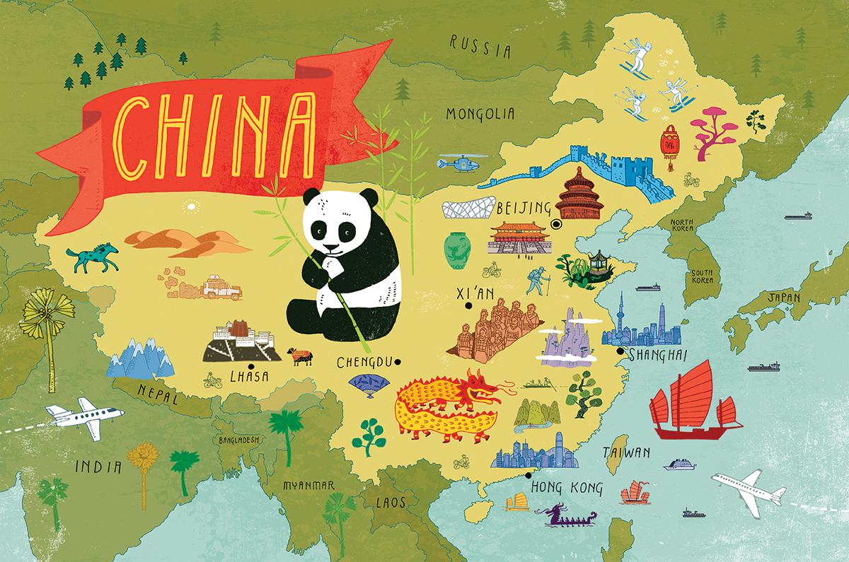 ChinaMapColourCorrectSize.jpg