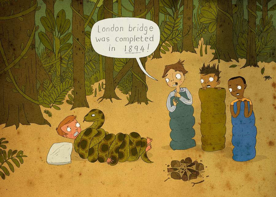 JungleBoys.jpg