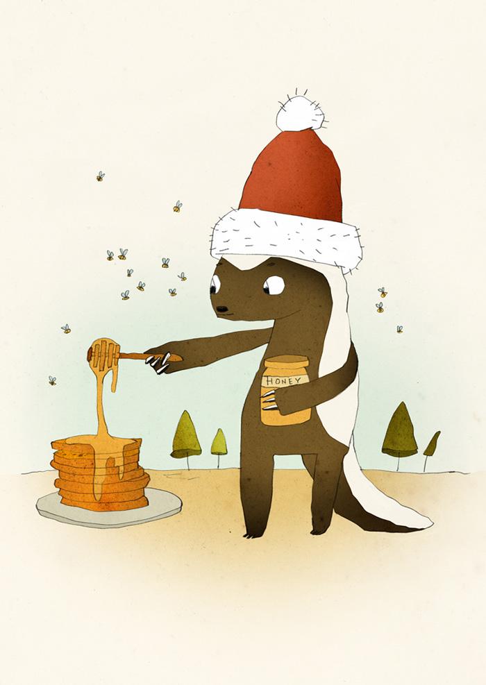 ChristmasAnimalsLoBadg.jpg