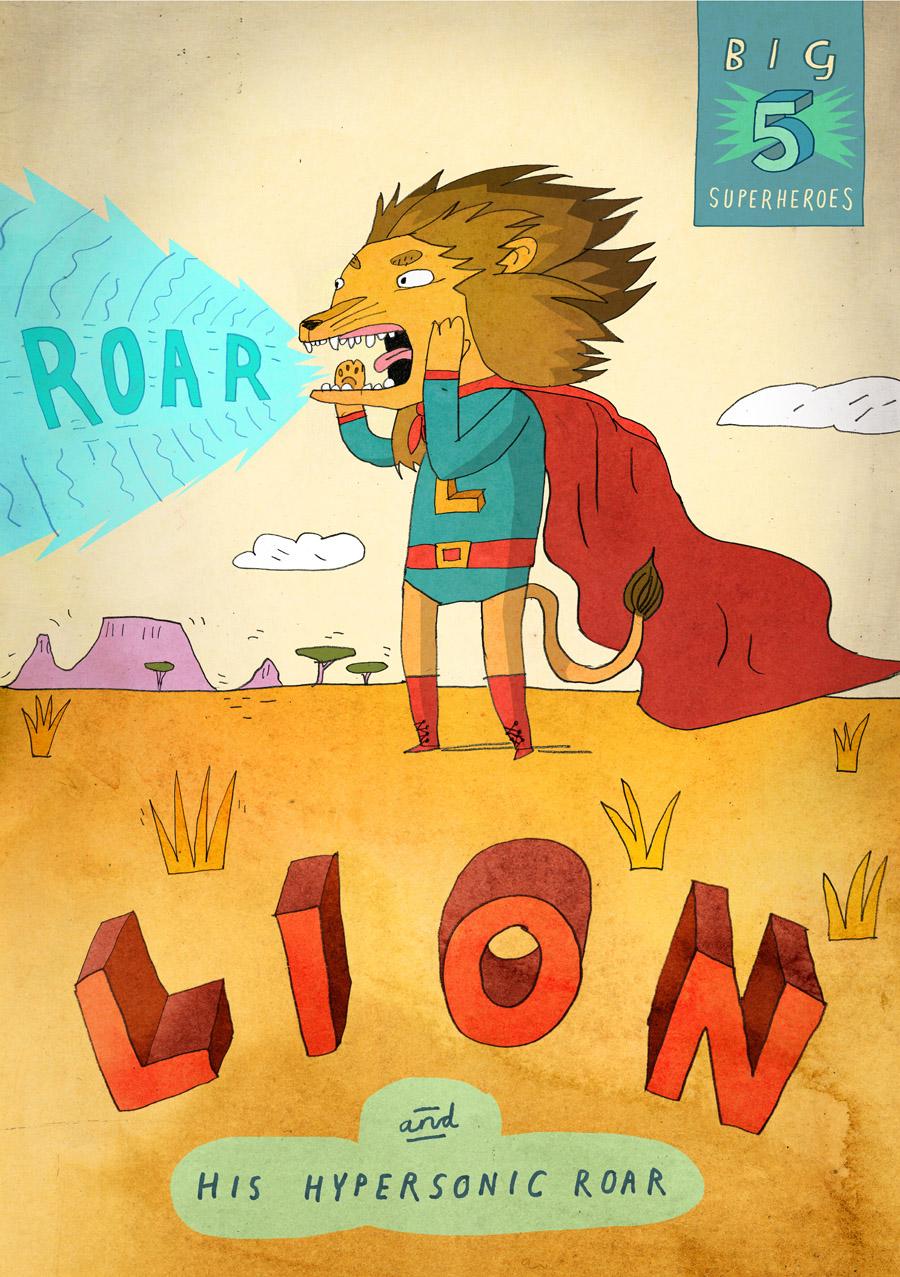 LionCol.jpg