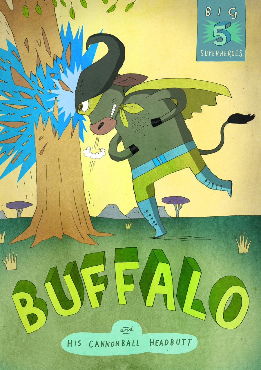 BuffaloCol.jpg