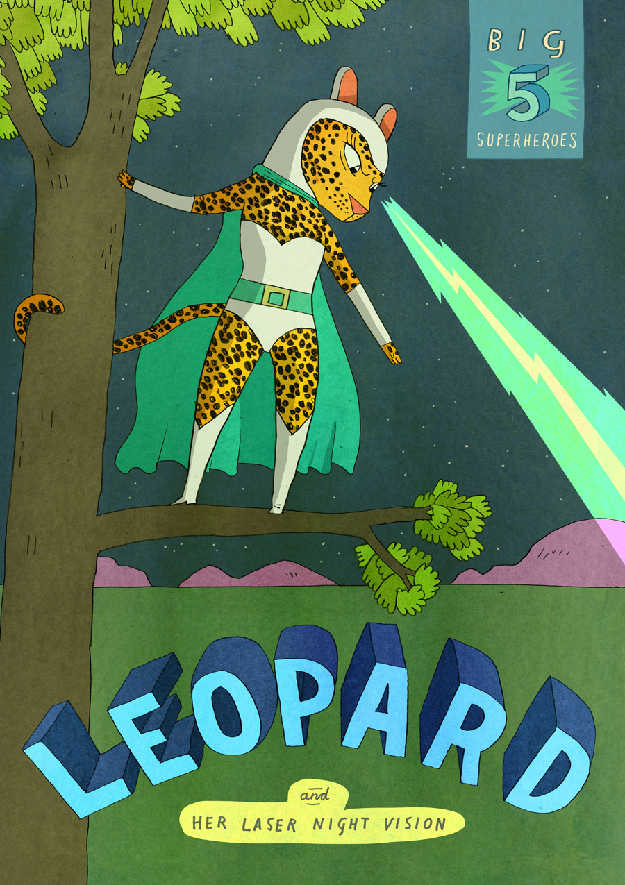 LeopardCol.jpg