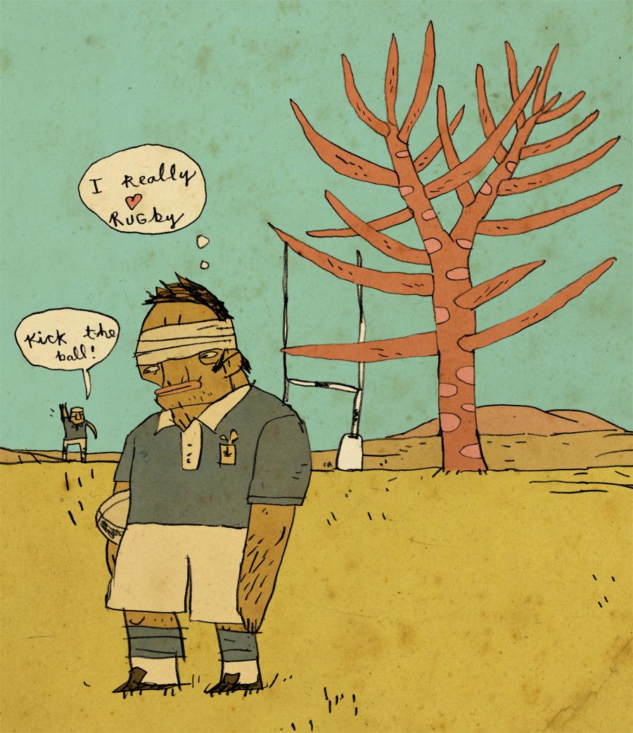 RugbyLove.jpg