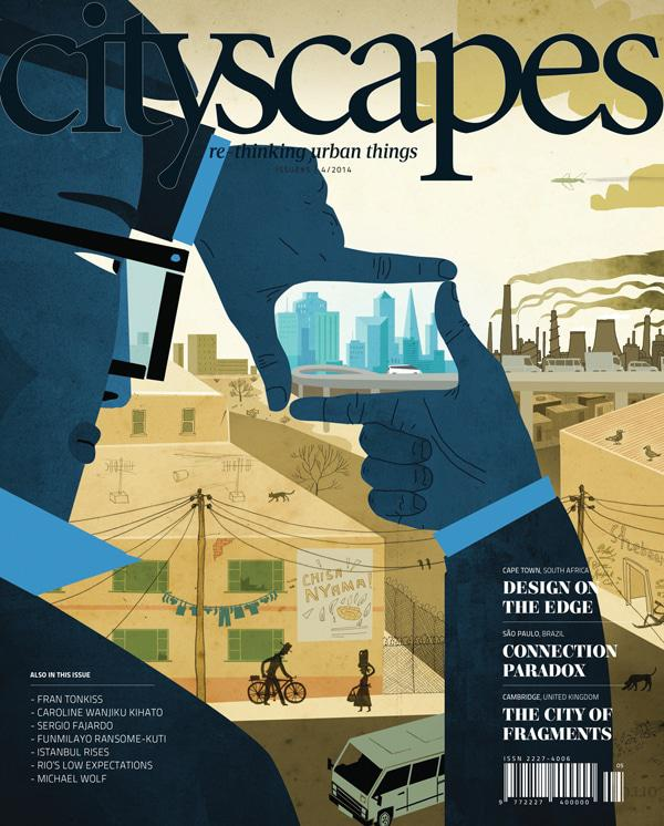 CityScapes-is5.jpg