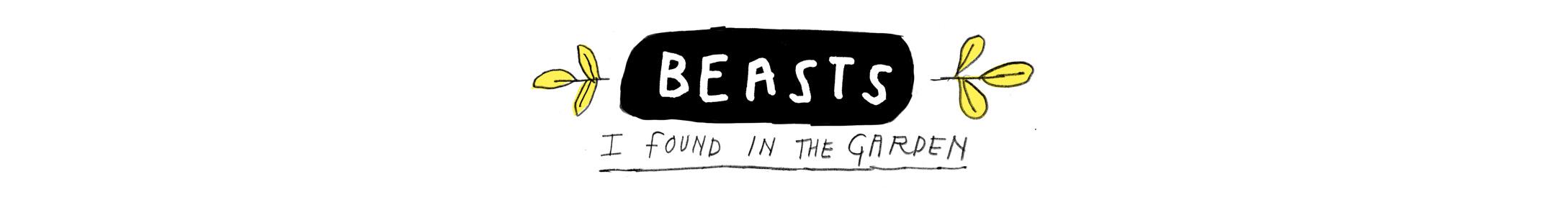 BeastsHeader.jpg