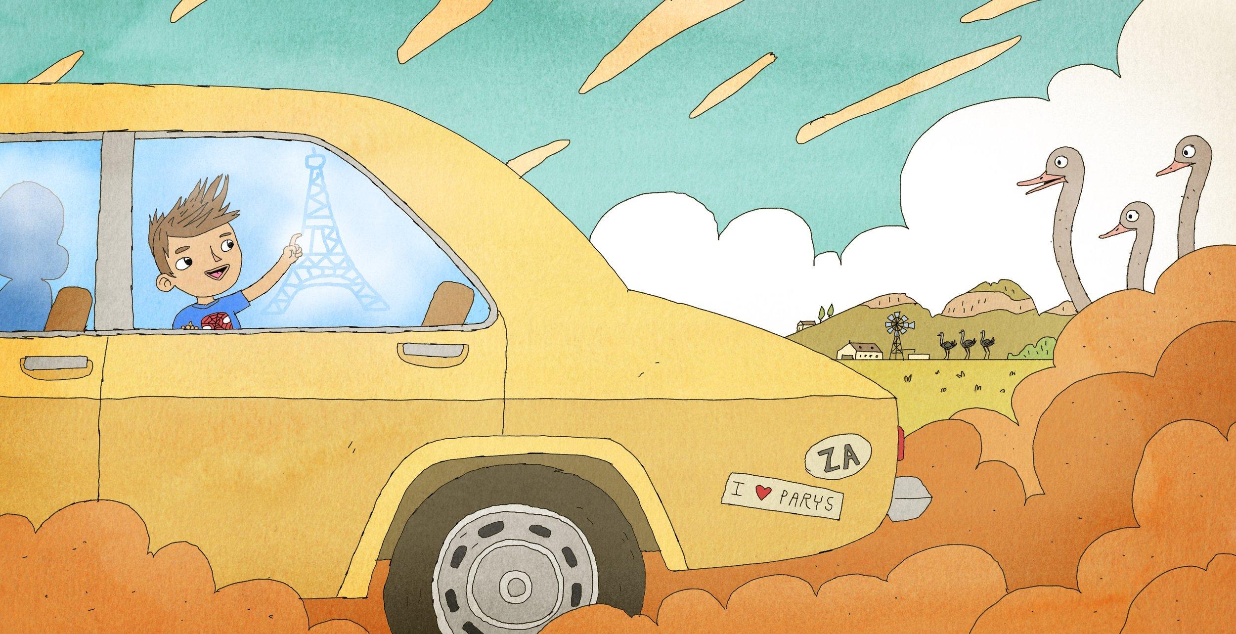 FrenchCar 3.jpg