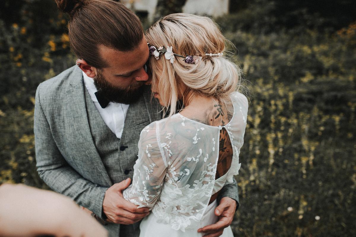 Hochzeit-Coesfeldsj (1 von 1)-8.jpg