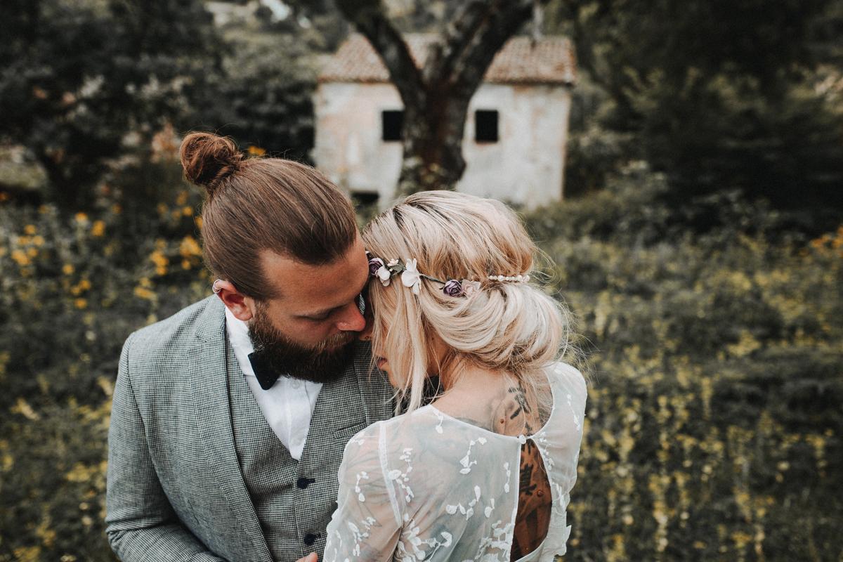 Hochzeit-Coesfeldsj (1 von 1)-9.jpg