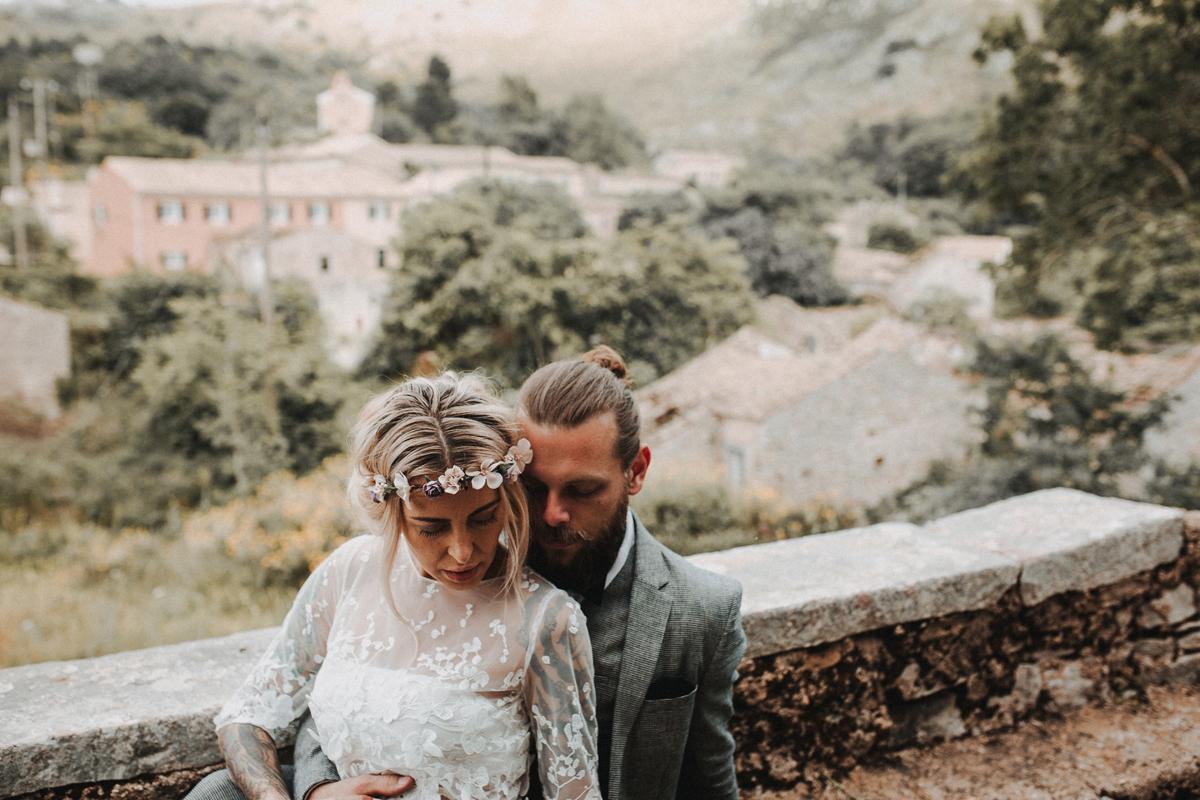 Hochzeit-Coesfeldsj (1 von 1)-11.jpg