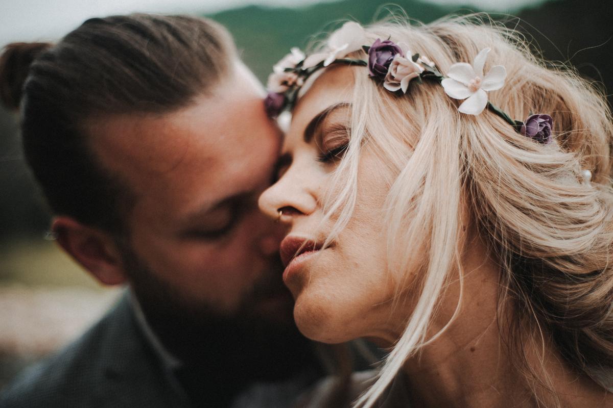 Hochzeit-Coesfeldsj (1 von 1)-13.jpg