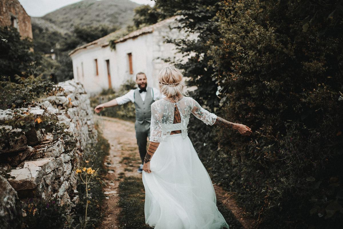 Hochzeit-Coesfeldsj (1 von 1)-17.jpg