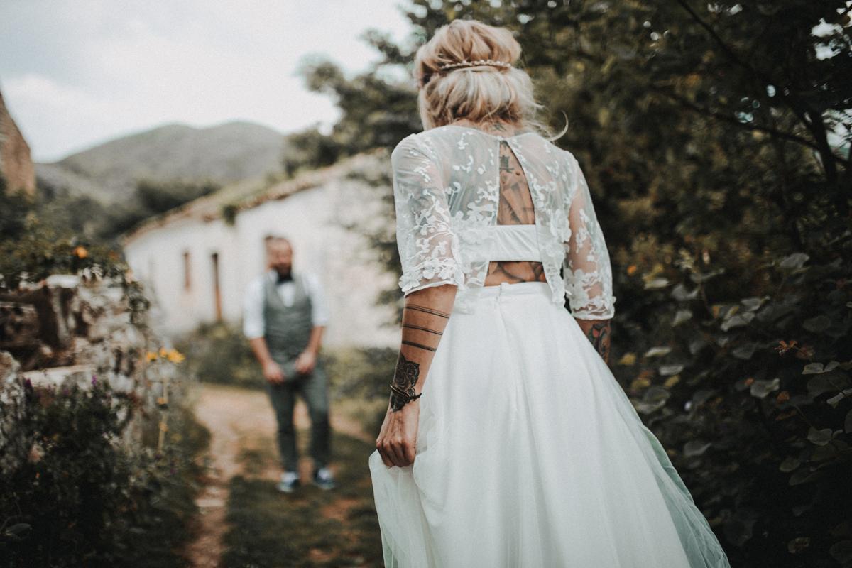 Hochzeit-Coesfeldsj (1 von 1)-18.jpg