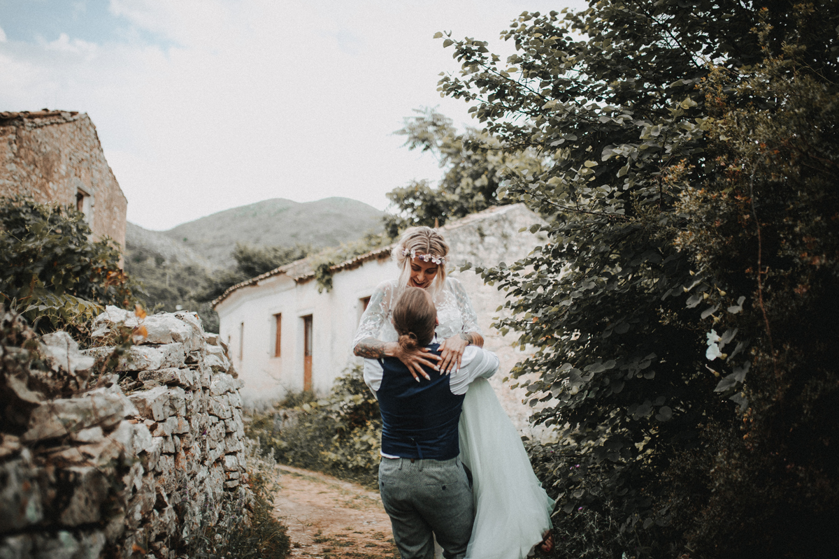 Hochzeit-Coesfeldsj (1 von 1)-19.jpg