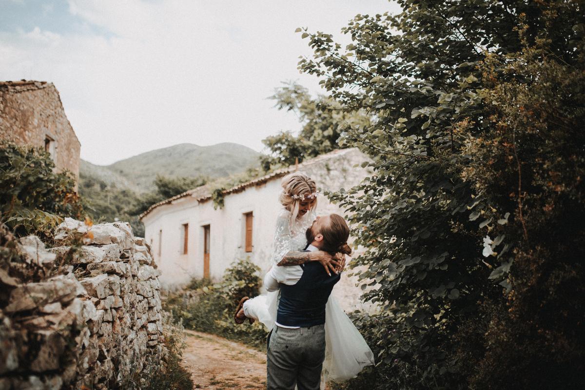 Hochzeitsfotograf Ahaus