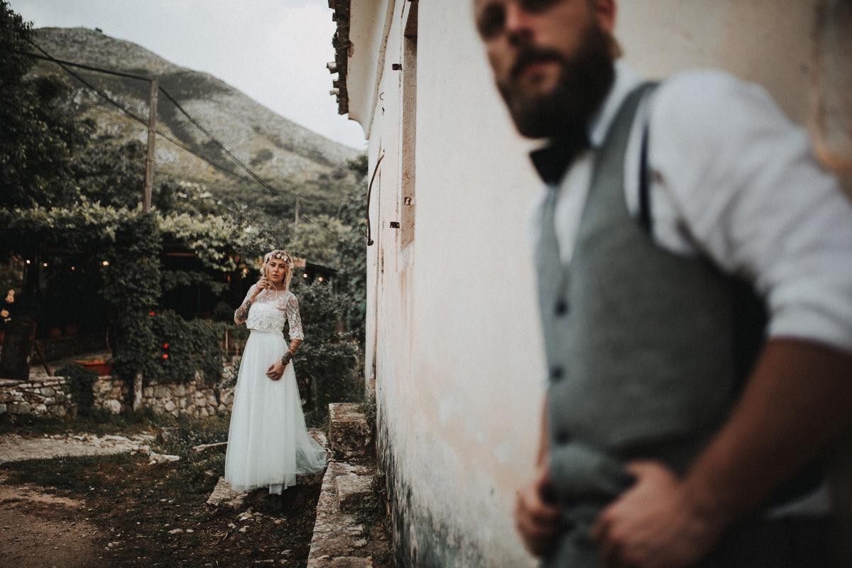 Hochzeit-Coesfeldsj (1 von 1)-23.jpg