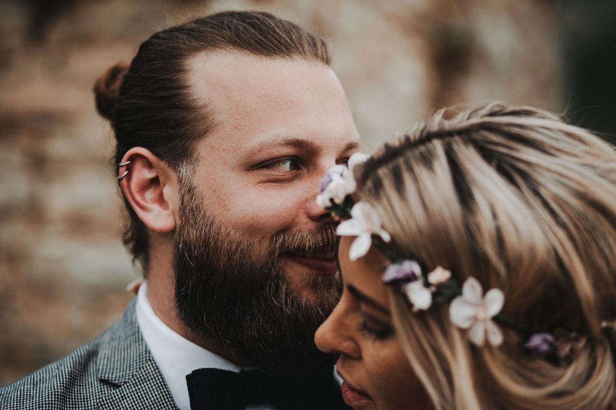 Hochzeit-Coesfeldsj (1 von 1)-27.jpg