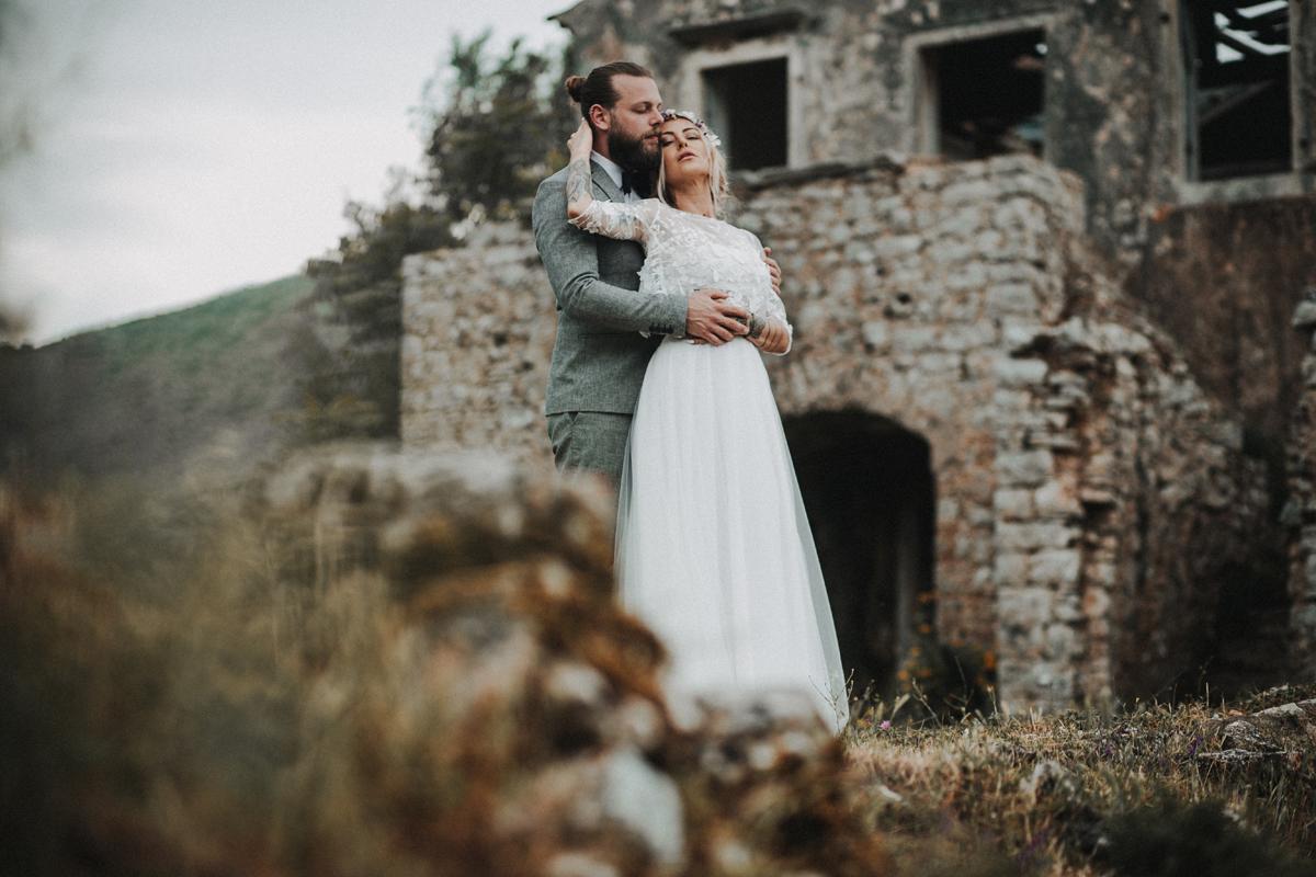 Hochzeit-Coesfeldsj (1 von 1)-28.jpg