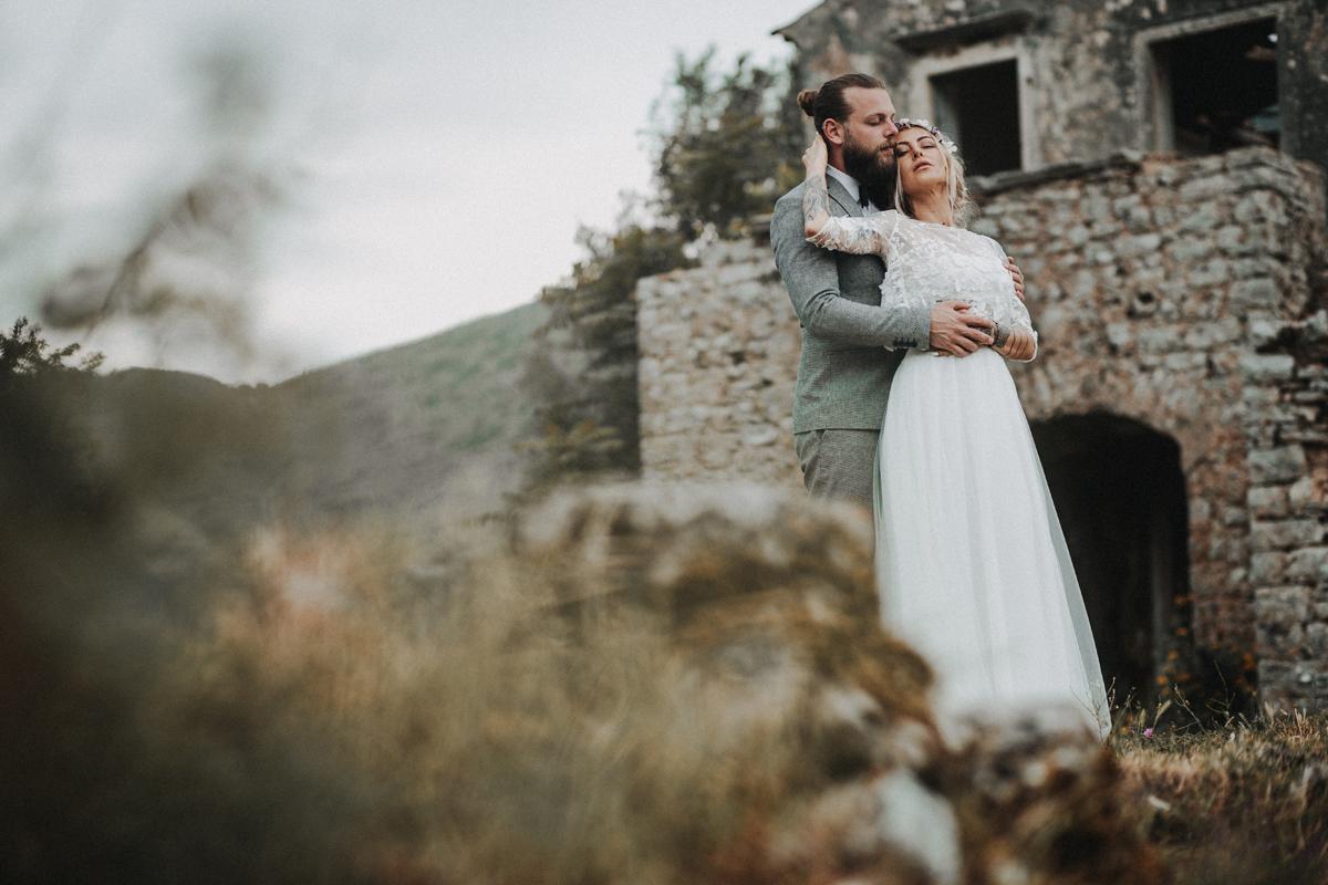 Hochzeit-Coesfeldsj (1 von 1)-30.jpg