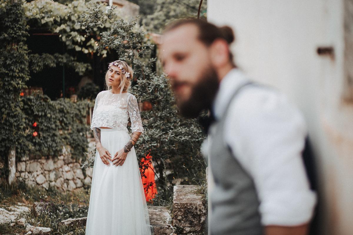 Hochzeit-Coesfeldsj (1 von 1)-34.jpg
