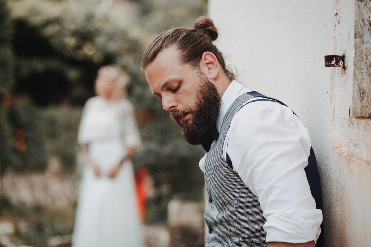 Hochzeit-Coesfeldsj (1 von 1)-35.jpg
