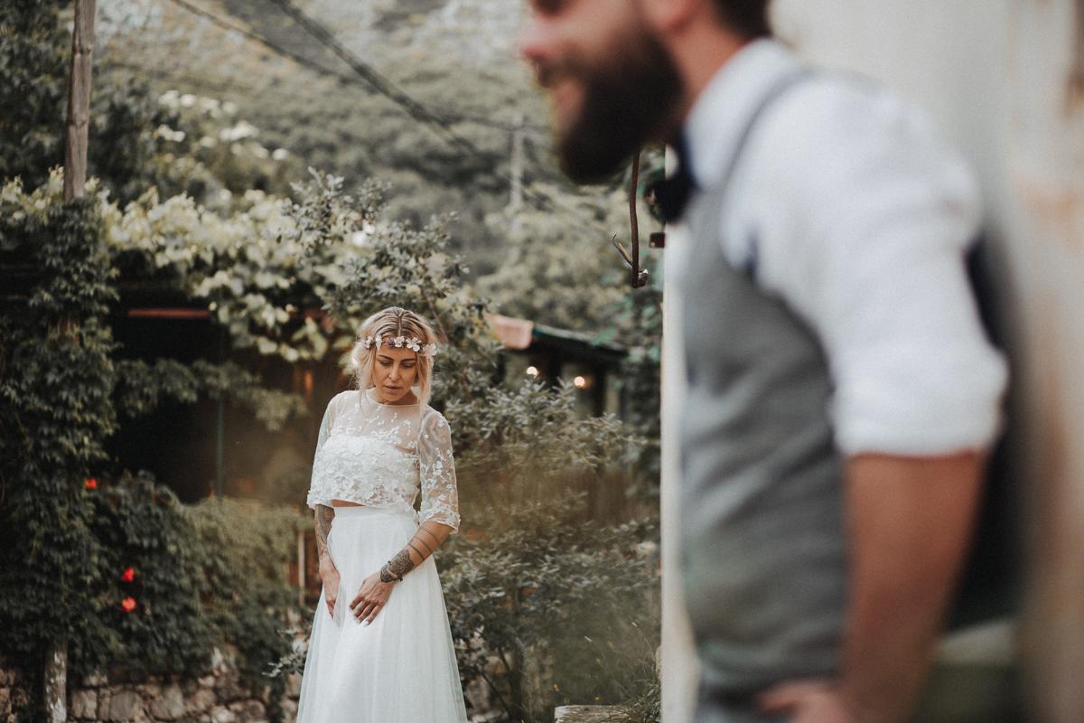 Hochzeit-Coesfeldsj (1 von 1)-36.jpg